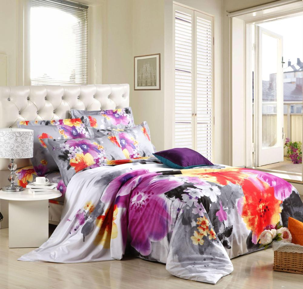 Designer Comforter Sets Queen