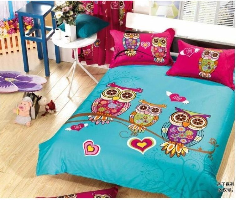 Designer Comforter Sets Wholesale