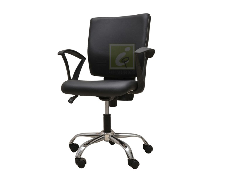 Designer Office Chairs India