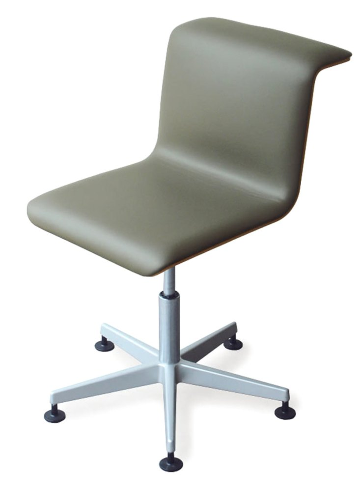 Designer Office Chairs Sydney