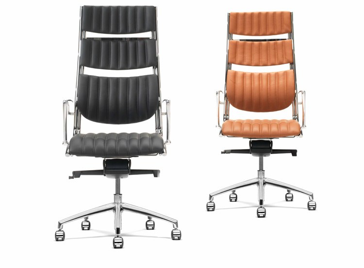 Designer Office Chairs Uk
