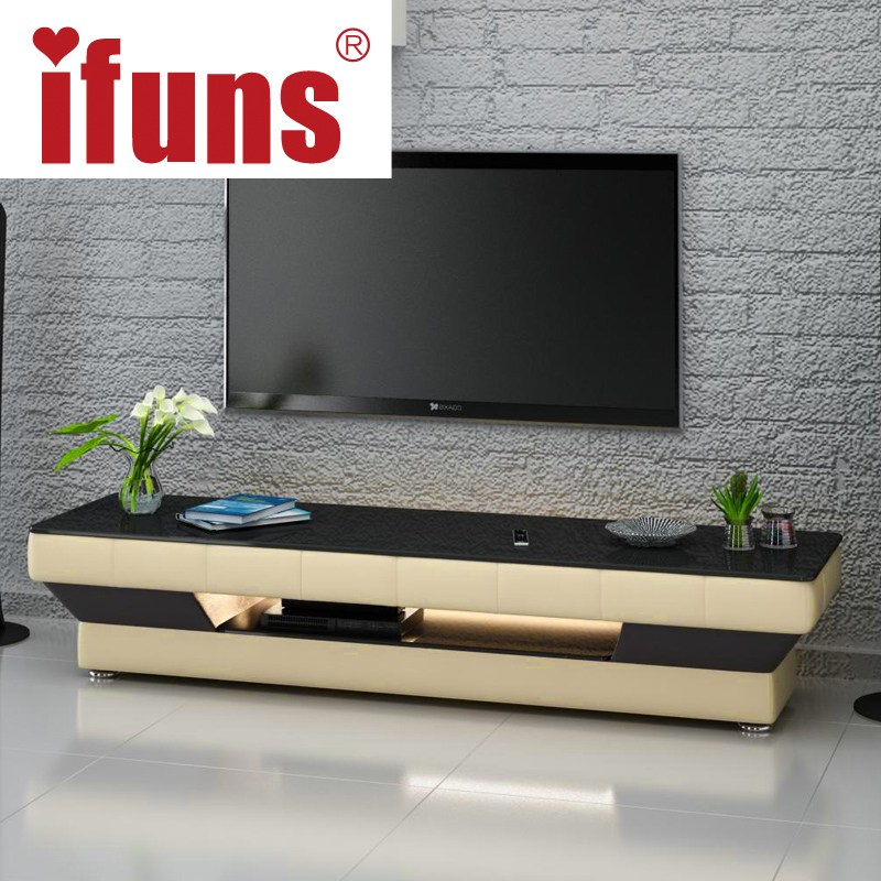Designer Tv Stands