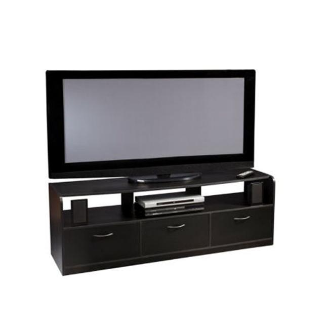 Designs2go Tv Stand By Convenience Concepts