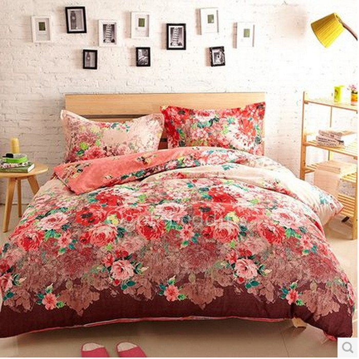 Discount Comforter Sets Full