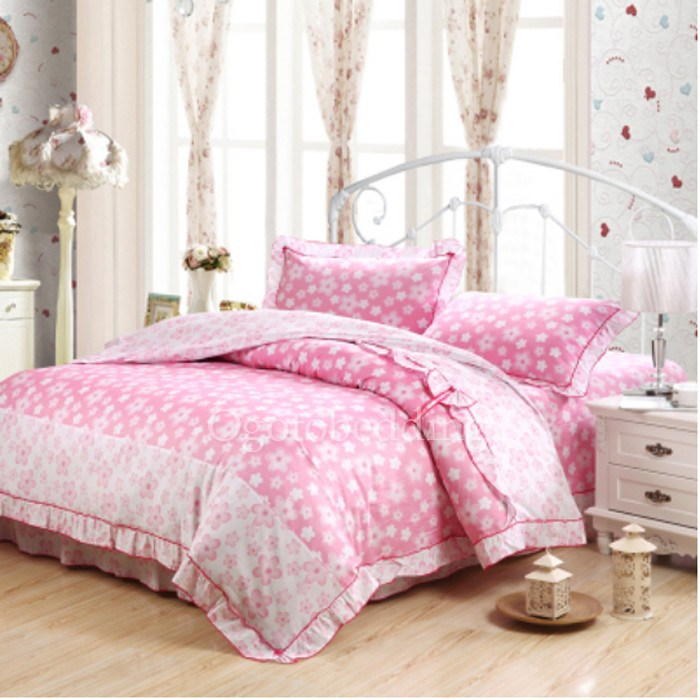 Discount Comforter Sets King