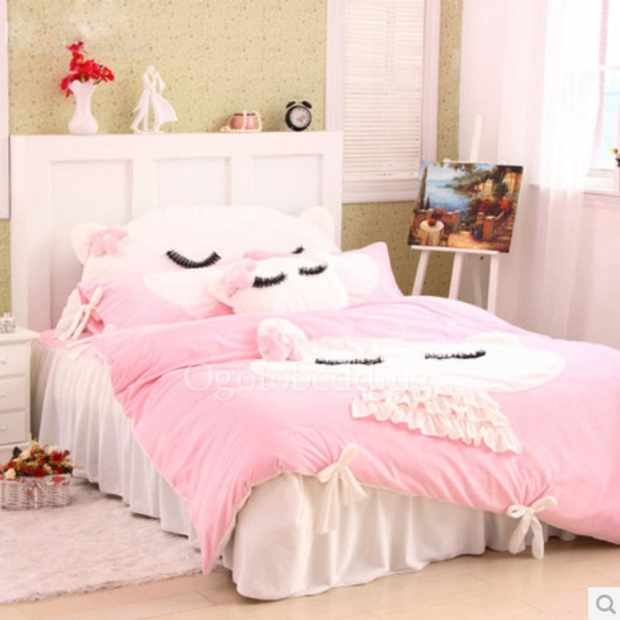 Discount Kids Bedding