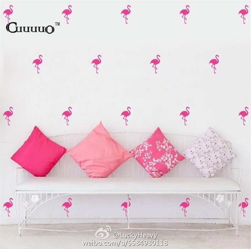 Discount Wall Decals Free Shipping