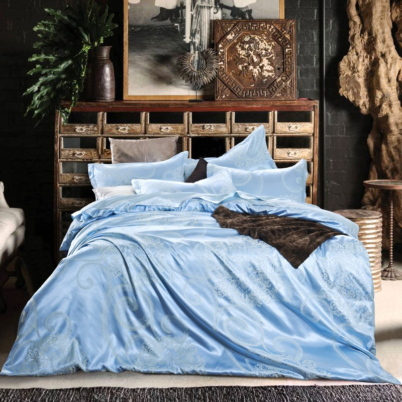 Discounted Comforter Sets