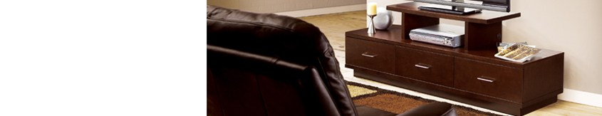 Discounted Tv Stands