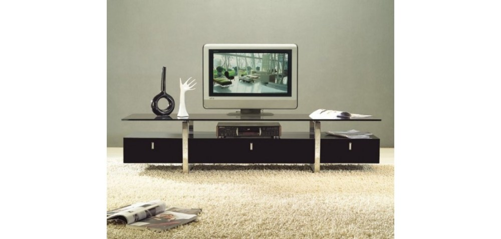 Display Cabinet Tv Stand