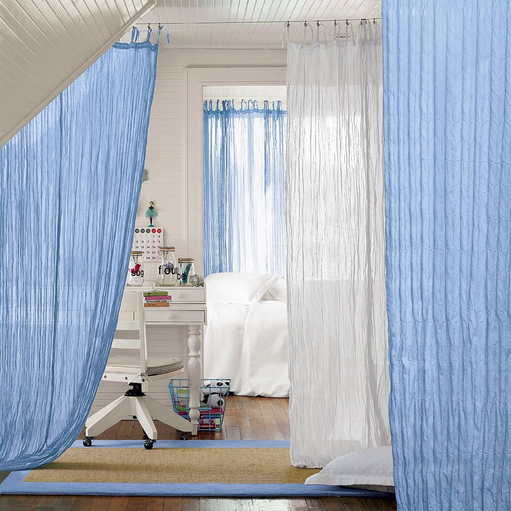 Diy Ideas For Room Dividers