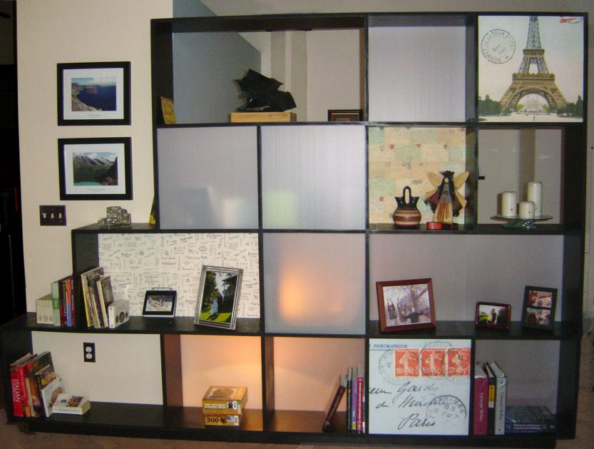 Diy Room Dividers Ideas