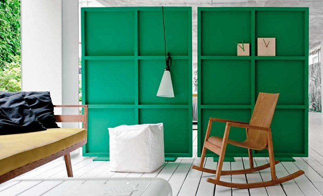 Diy Temporary Walls Room Dividers