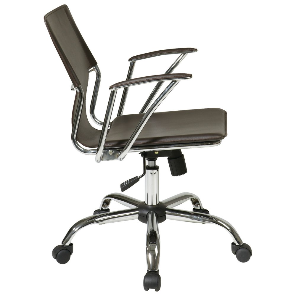 Dorado Office Chair Canada