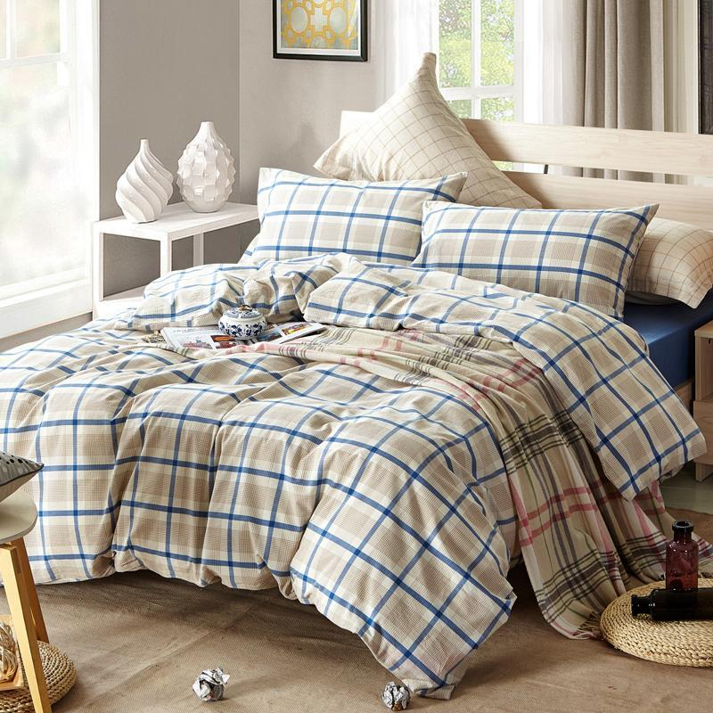Double Bed Comforter Sets Sale