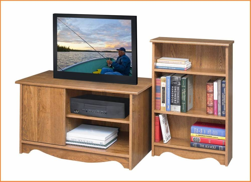 Dresser Tv Stand Combination
