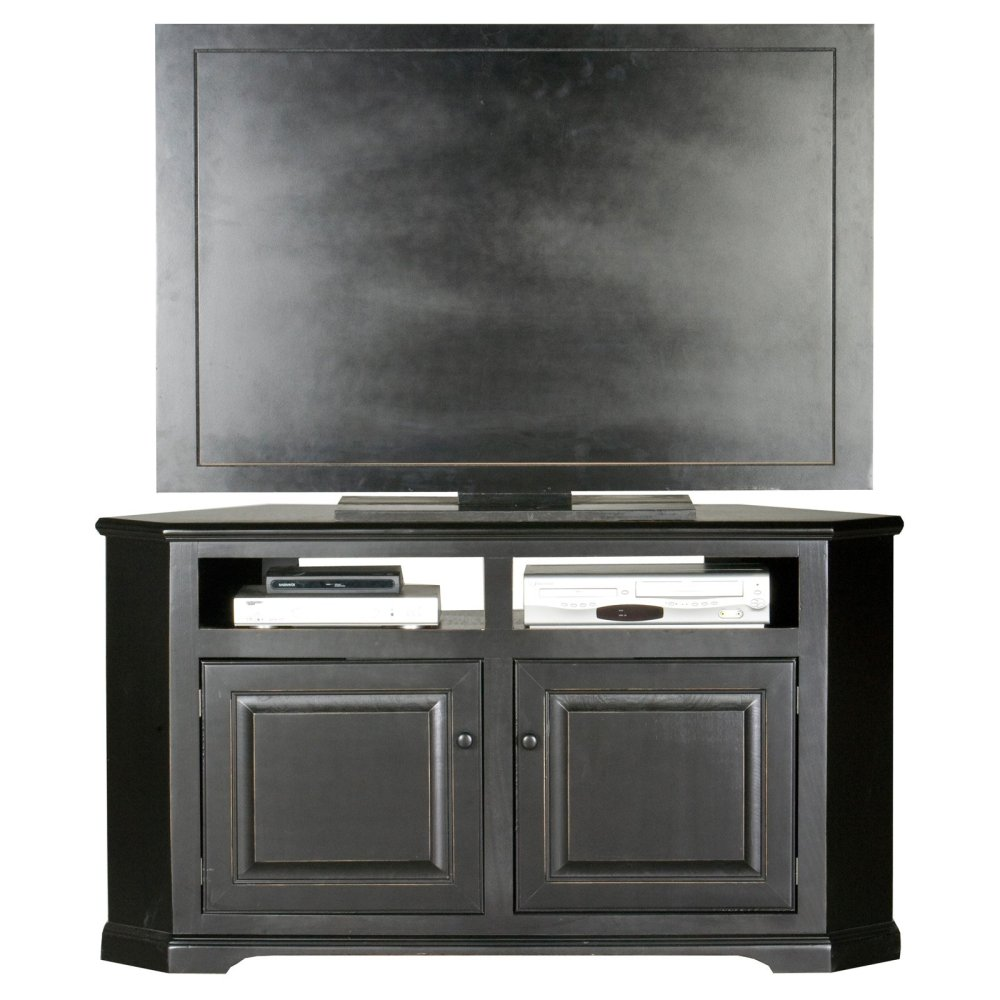 Eagle Furniture Tv Stand
