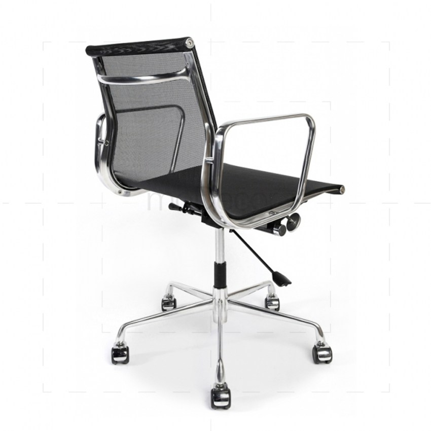 Eames Office Chair Mesh