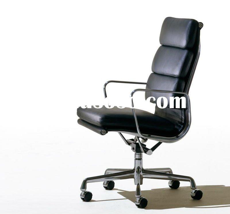 Eames Office Chair Original
