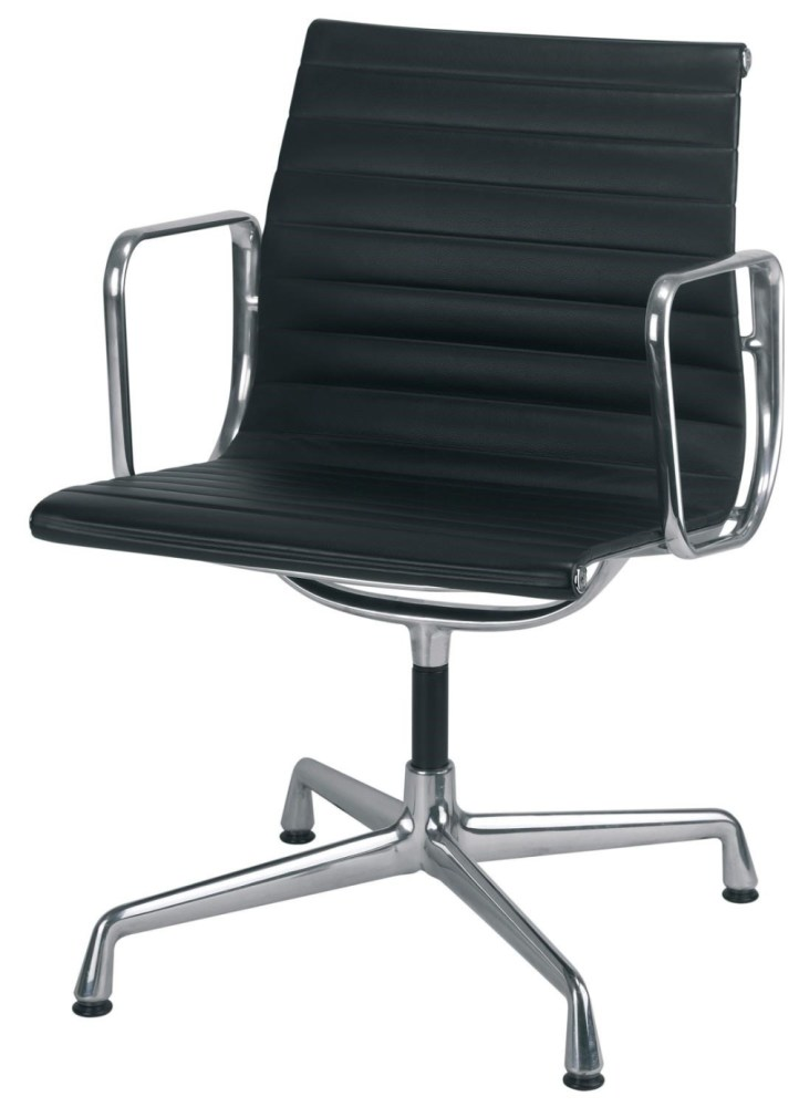 Eames Office Chair Vintage