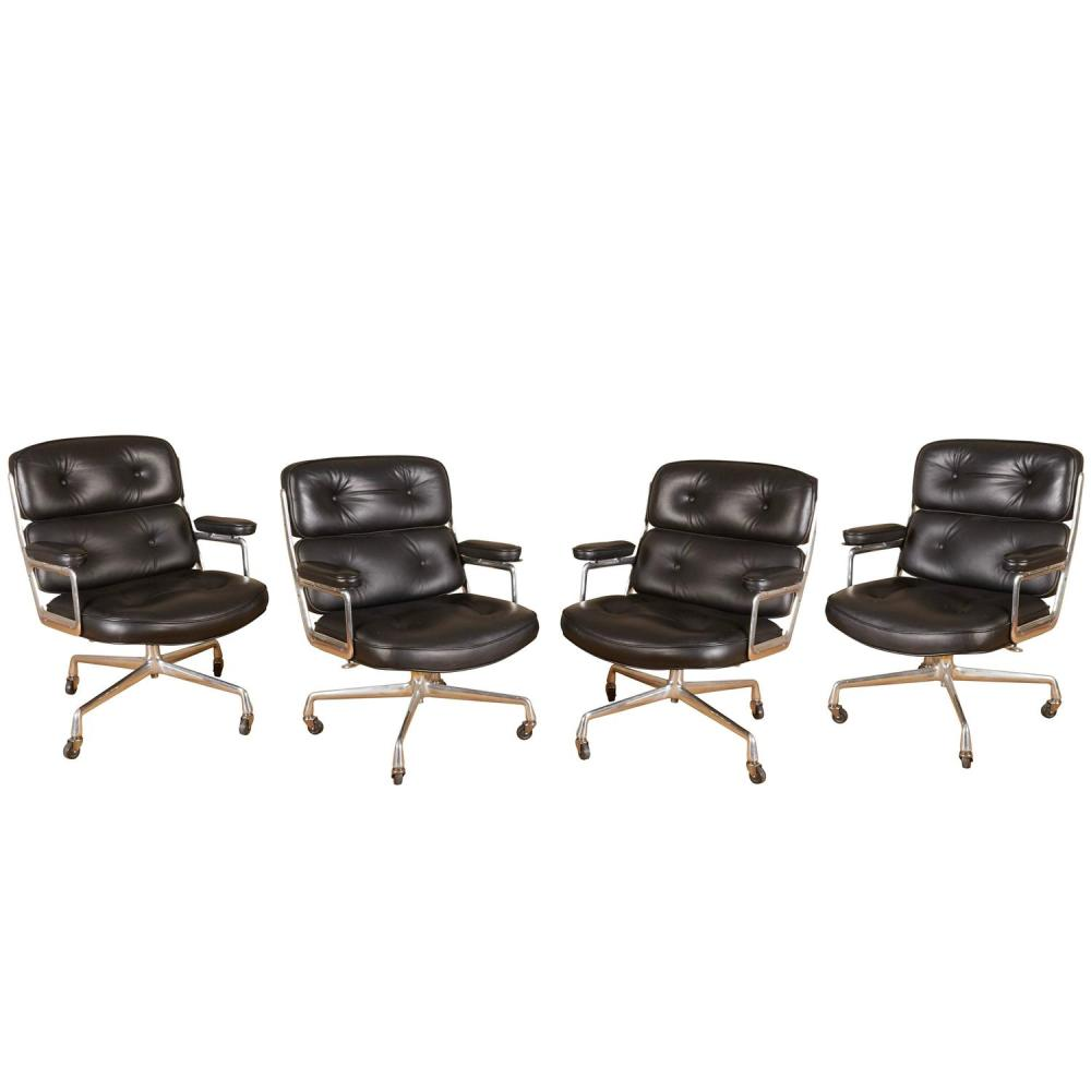 Eames Office Chairs For Sale