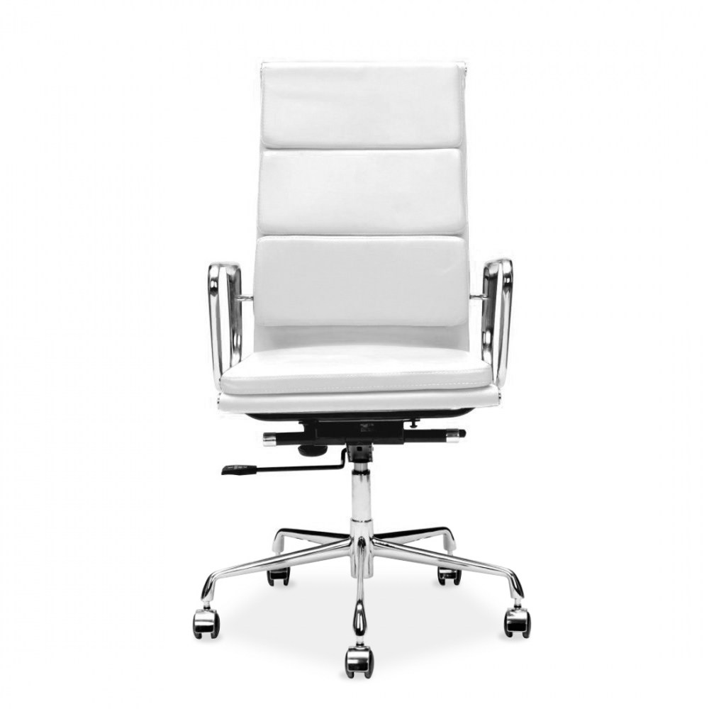 Eames Style Office Chair Uk