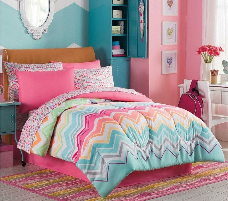 Ebay Comforter Sets Queen