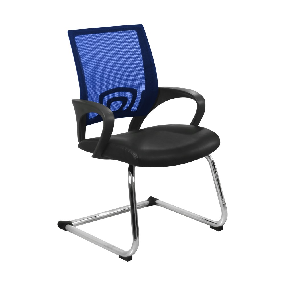Ebay Office Chairs For Sale