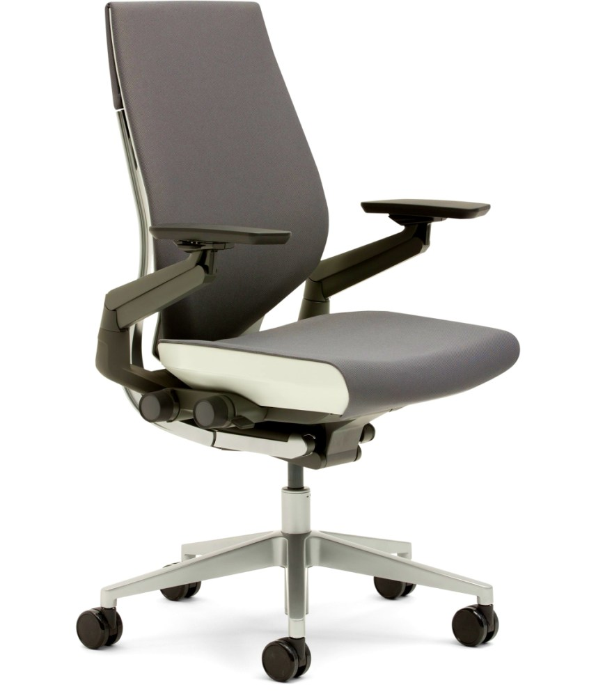 Ebay Office Chairs Leather