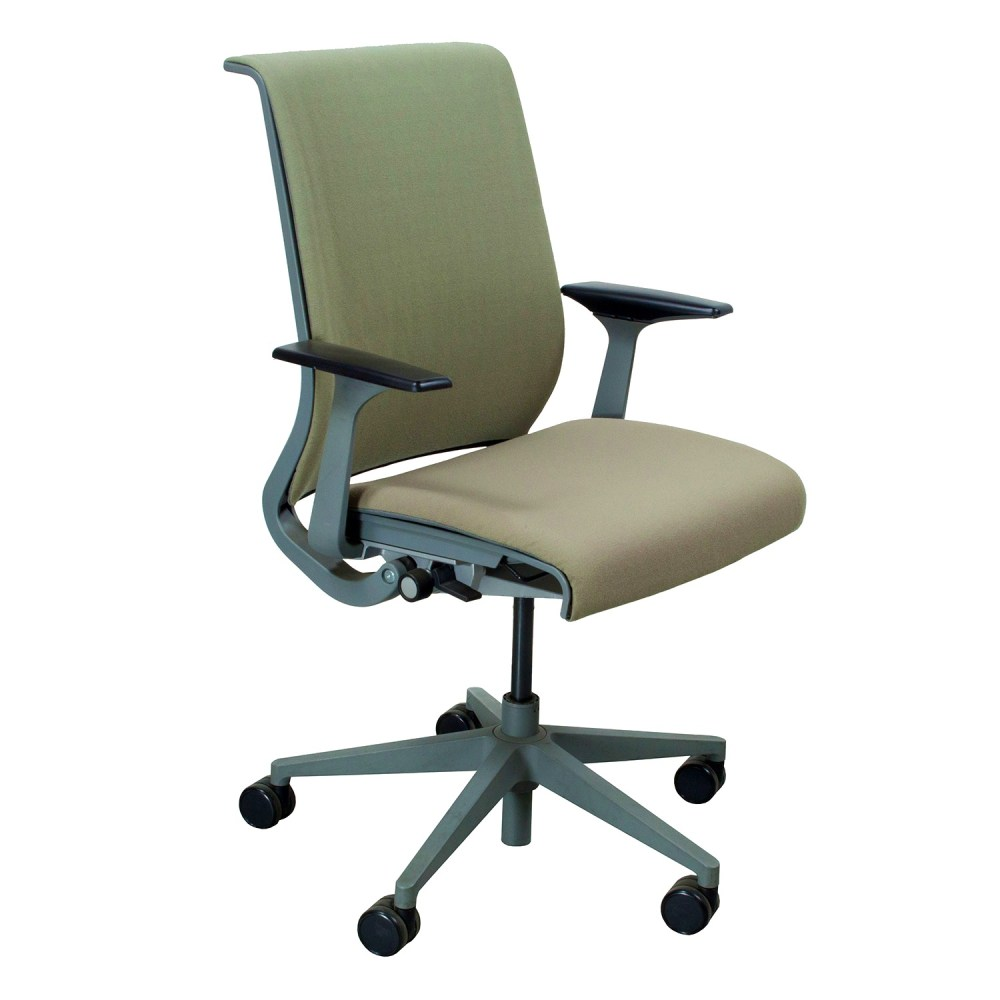 Ebay Office Chairs Used