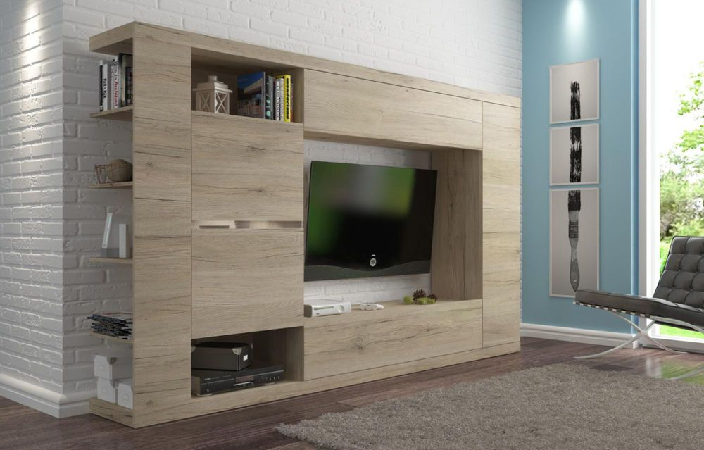 Ebay Tv Stands Cabinets