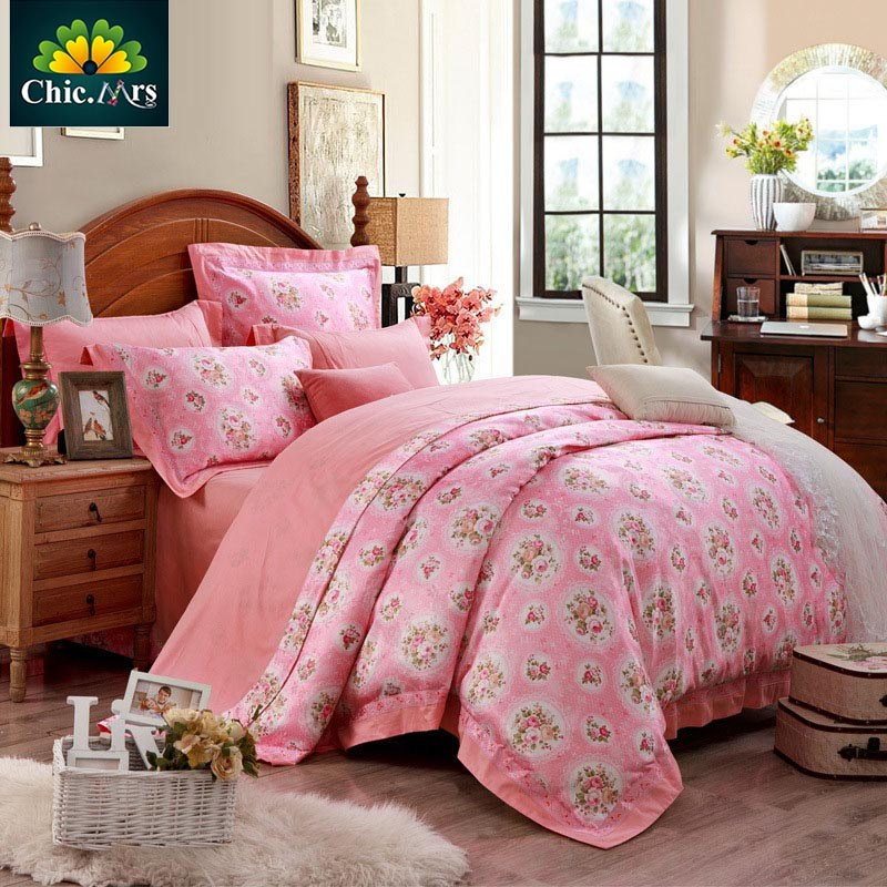 Egyptian Cotton Comforter Sets