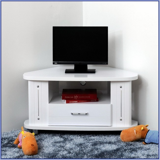 End Of Bed Tv Stand With Lift Uk