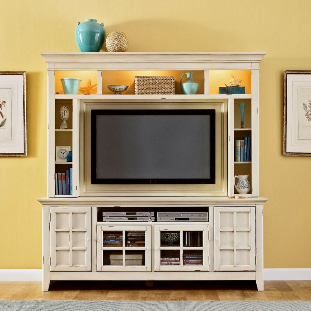 Entertainment Centers And Tv Stands Ikea