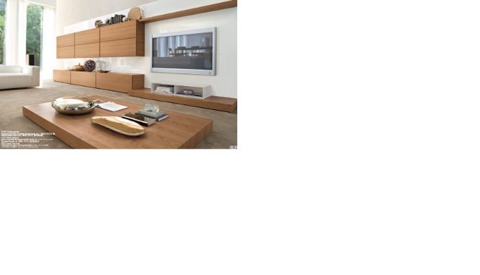 Entertainment Centres And Tv Stands