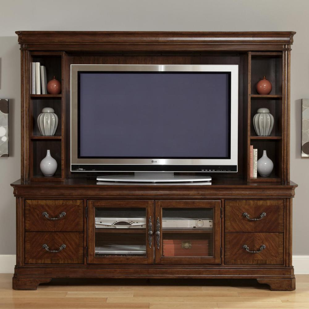 Entertainment Tv Stands Furniture