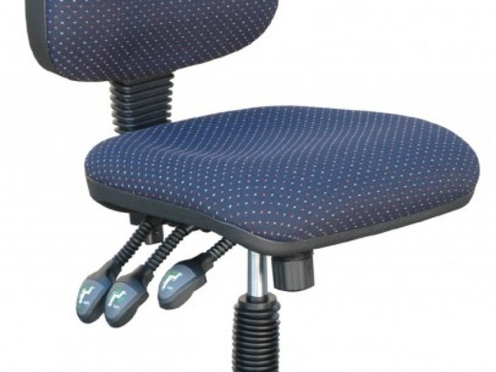 Ergonomic Cushions For Office Chairs