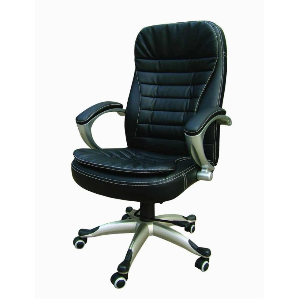 Ergonomic Office Chair Lumbar Support