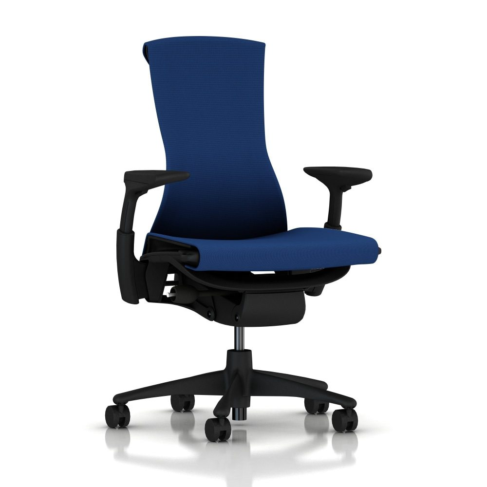 Ergonomic Office Chair Reviews