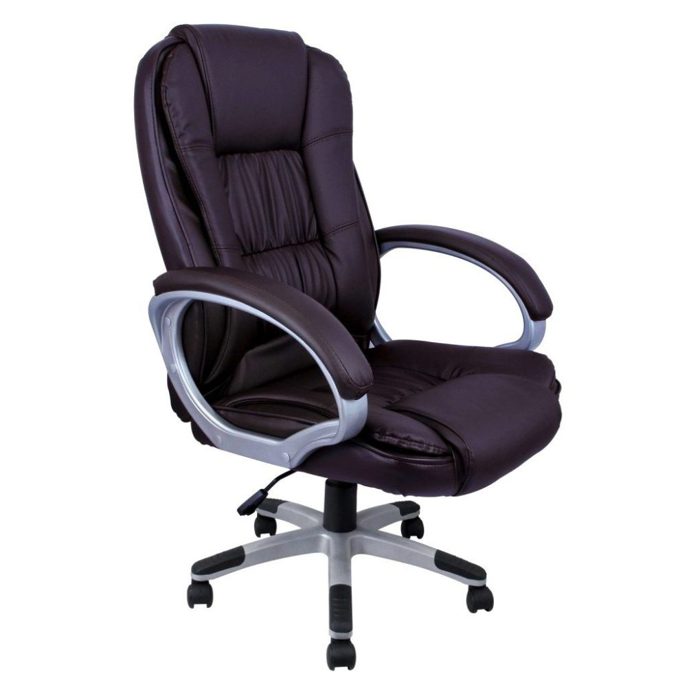 Ergonomic Office Chairs Canada