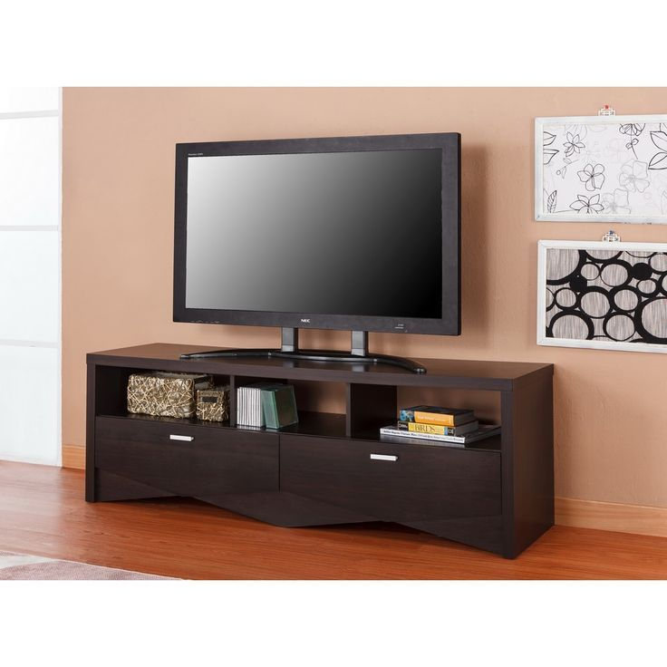Espresso Tv Stands