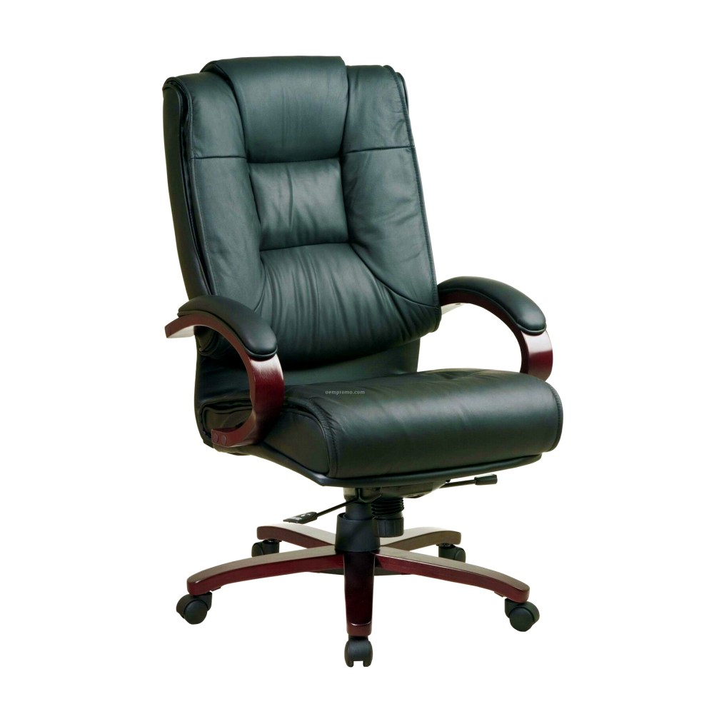 Executive Leather Office Chairs Uk