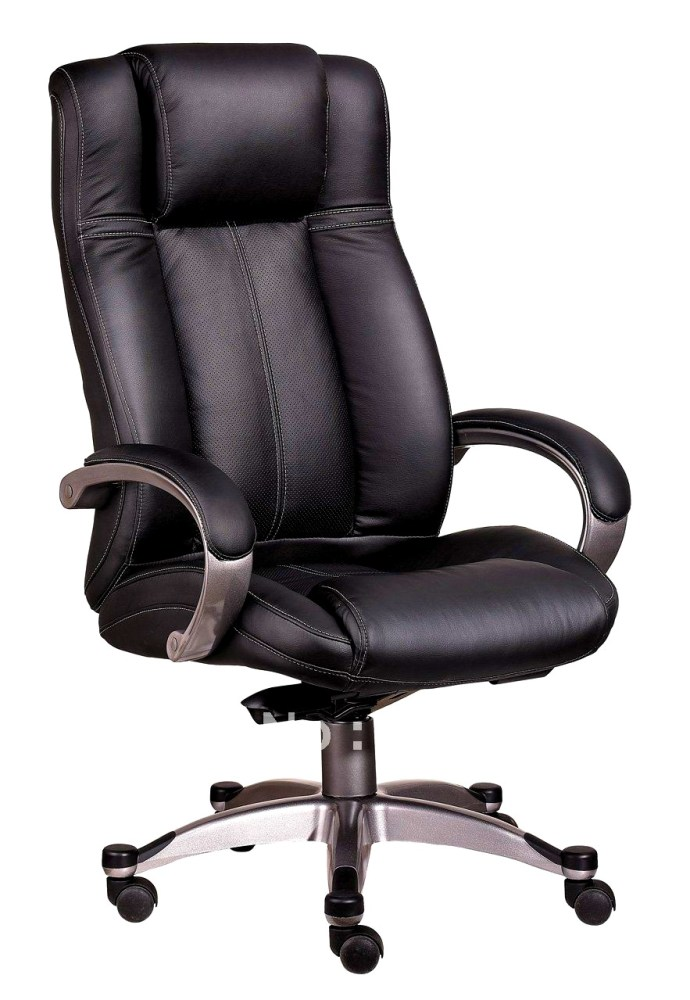 Executive Office Chairs Fabric