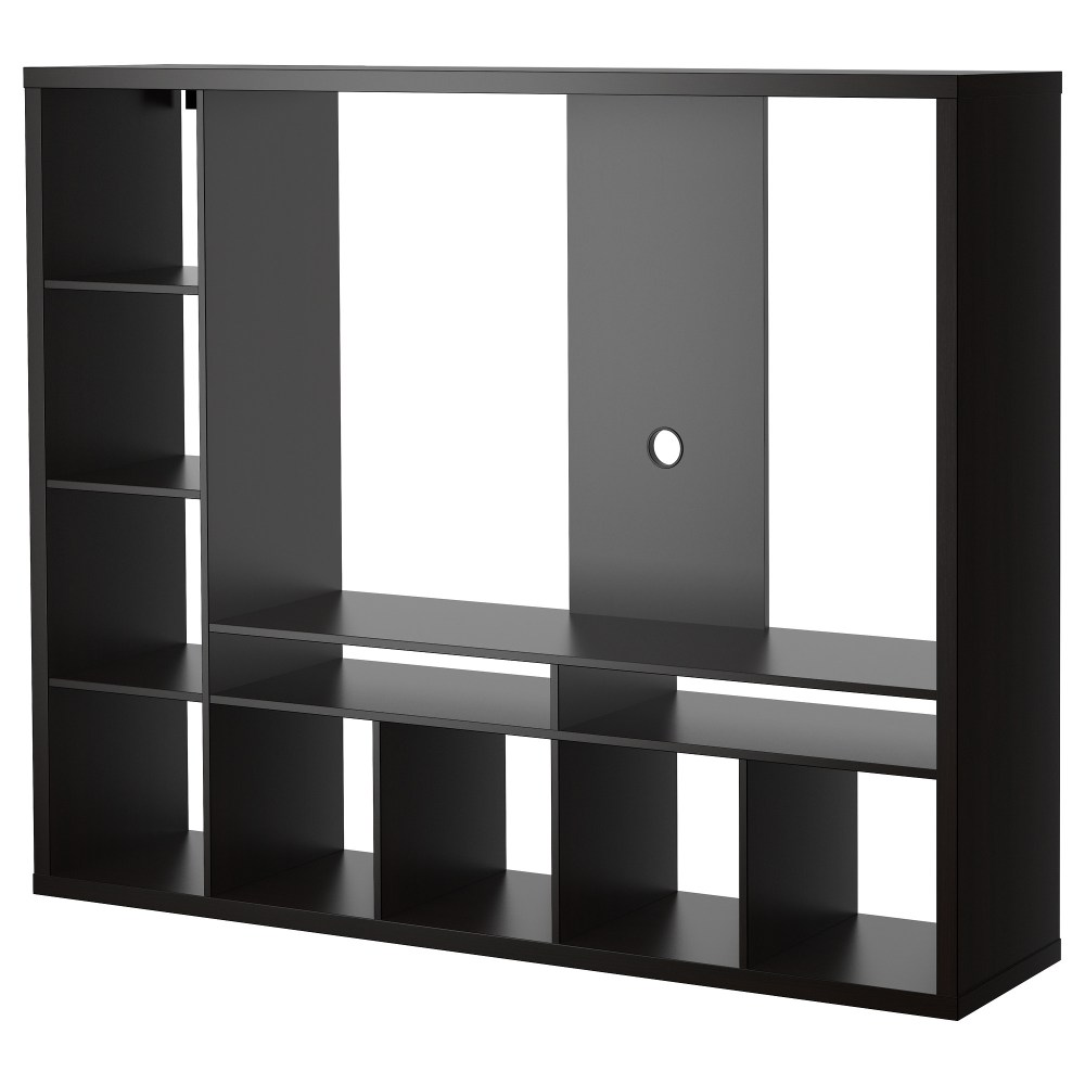 Expedit Tv Stand Ikea