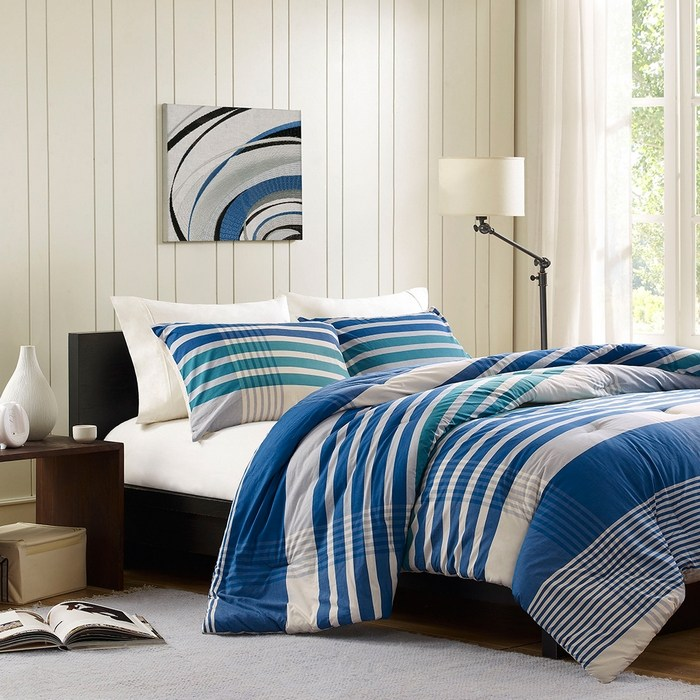 Extra Long Twin Comforter Sets