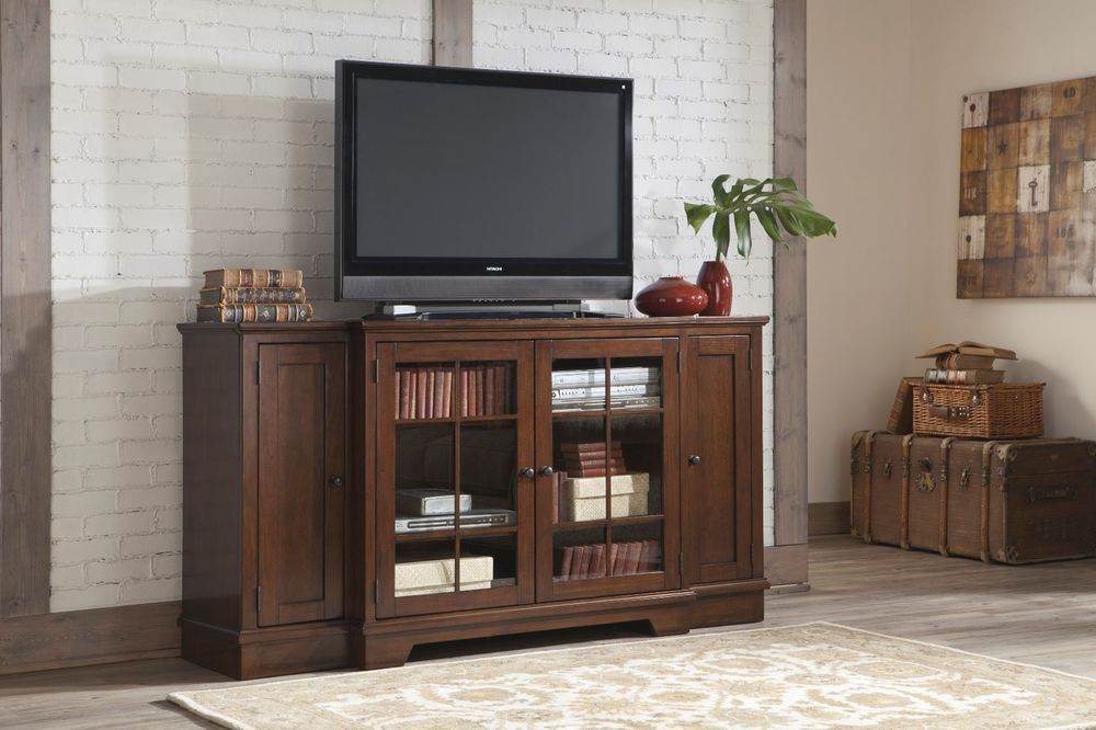 Extra Tall Tv Stands