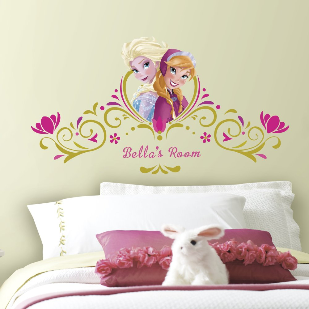 Family Wall Decals Walmart
