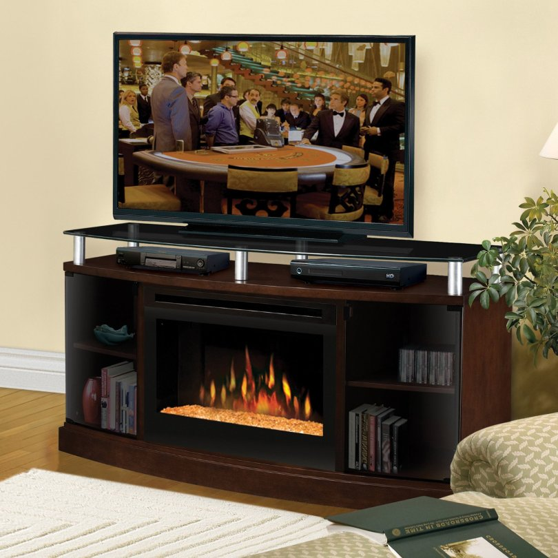Fireplace Tv Stand Costco Canada