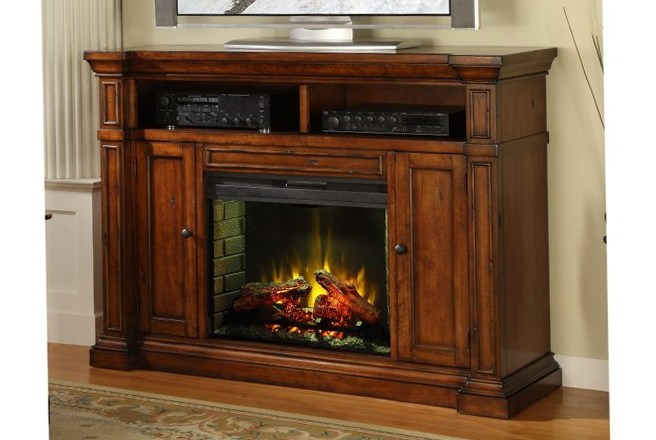 Fireplace Tv Stands Lowes