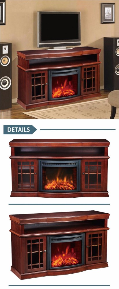 Fireplace Tv Stands On Sale
